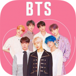 BTS Wallpaper – All Member (Premium Cracked) 23.0