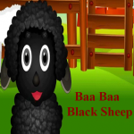 Baa Baa Blacksheep kids Poem (Premium Cracked) 0.0