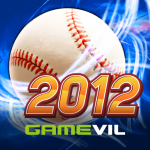 Baseball Superstars® 2012 (MOD, Unlimited Money) 1.2.6