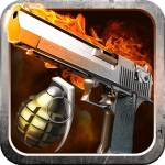 Battle Shooters: Free Shooting Games (MOD, Unlimited Money) 1.0.9