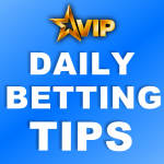 Betting TIPS VIP : DAILY PREDICTION (Premium Cracked) 9.9.14