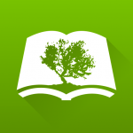 Bible App by Olive Tree (Premium Cracked) 7.8.4.0.11393