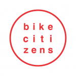 Bike Citizens – Cycling App: Cycle Maps & GPS (Premium Cracked) 7.8.5