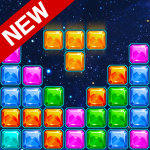 Block Puzzle Jewel-Classic&Funny (MOD, Unlimited Money) 4.6