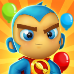 Bloons Supermonkey 2 (MOD, Unlimited Money) 1.8.3