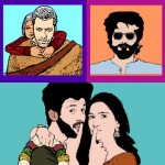 Bollywood Movies Guess: With Emoji Quiz (MOD, Unlimited Money) 1.8.33