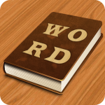 Bookworm Classic (Expert) (MOD, Unlimited Money) 2.2.0.0.0.6