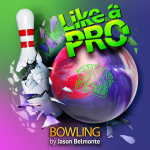 Bowling by Jason Belmonte: Game from bowling King (MOD, Unlimited Money) 1.860
