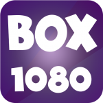 Box 1080 Player & TV Show & Mega Box (Premium Cracked) 1.4.3