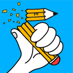 Brain Draw Are you smart enough  (MOD, Unlimited Money) 1.9.0
