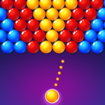 Bubble Shooter (MOD, Unlimited Money) 1.0.18