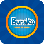 Burako (MOD, Unlimited Money) 6.6.6