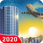 Business Tycoon – Company Management Game (MOD, Unlimited Money) 5.2