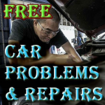CAR PROBLEMS AND REPAIRS OFFLINE (Premium Cracked) 20.0