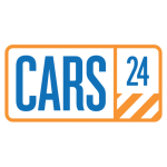 CARS24® – Sell Used Car at Best Price, Buy Old Car (Premium Cracked) 4.5