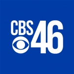 CBS46 News Atlanta (Premium Cracked) 124.0
