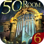 Can you escape the 100 room VI (MOD, Unlimited Money) 35