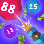 Cannon: Master Shooting (MOD, Unlimited Money) 0.15