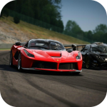 Car Games Free – 20in1 (MOD, Unlimited Money) 7.0.0
