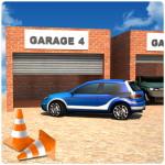 Car Parking Garage Adventure 3D: Free Games 2020 (MOD, Unlimited Money) 1.0.13