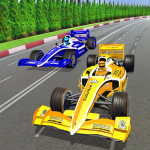 Car Racing Madness: New Car Games for Kids (MOD, Unlimited Money) 1.6.2
