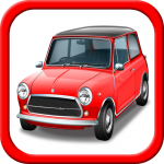 Cars for Kids Learning Games (MOD, Unlimited Money) 8.2