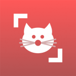 Cat Scanner – Cat Breed Identification (Premium Cracked) 8.2.4-G