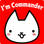 Cats the Commander (MOD, Unlimited Money) 4.8.1