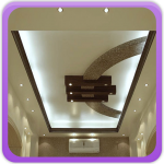 Ceiling Designs Gallery (Premium Cracked) 2.0