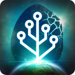 Cell to Singularity – Evolution Never Ends (MOD, Unlimited Money) 6.56