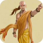 चाणक्य नीति – Chanakya Niti Hindi (Premium Cracked) 2.6.0