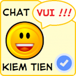 Chat Kiem Tien – Game Nông Trại Uy Tín (MOD, Unlimited Money) 2.5