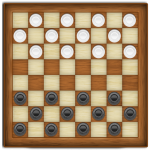 Checkers free : Draughts game (MOD, Unlimited Money) 1.0