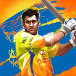 Chennai Super Kings Battle Of Chepauk 2 (MOD, Unlimited Money) 2.9.0