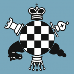 Chess Coach (MOD, Unlimited Money) 2.45