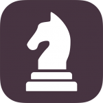Chess Royale: Play Online (MOD, Unlimited Money) 0.30.18