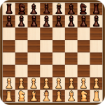 Chess – Strategy board game (MOD, Unlimited Money) 3.0.6