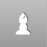 Chess Tactic Puzzles   (MOD, Unlimited Money) 1.4.1.6