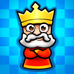Chess Universe – Play free online chess (MOD, Unlimited Money) 1.3.4