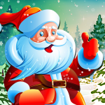 Christmas Crush Holiday Swapper Candy Match 3 Game (MOD, Unlimited Money) 1.89
