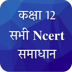 Class 12 NCERT Solutions in Hindi (Premium Cracked) 1.23