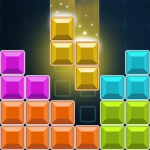 Classic Block Puzzle Game 1010: Free Cat Pop Game (MOD, Unlimited Money) 5.3.7
