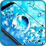 Clear water live wallpaper (Premium Cracked) 2.2.0.2510