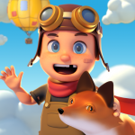 Coin Adventure™ – A Reel Good Time (MOD, Unlimited Money) 0.2.5
