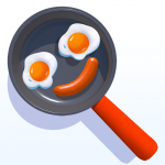 Cooking Games 3D (MOD, Unlimited Money) 1.2.7