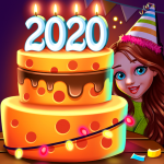 Cooking Party : Made in India Star Cooking Games (MOD, Unlimited Money) 1.8.1
