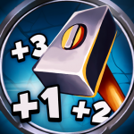Crafting Idle Clicker  5.2.3