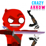 Crazy Arrow – Drawing Puzzles (MOD, Unlimited Money) 1.6