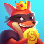 Crazy Coin 💰 (MOD, Unlimited Money) 1.7.4