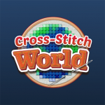 Cross-Stitch World (MOD, Unlimited Money) 1.8.2